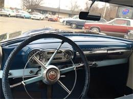 Picture of '54 Chevrolet Bel Air located in New Jersey Offered by Black Tie Classics - OCN6