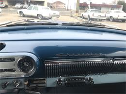 Picture of Classic '54 Chevrolet Bel Air - $18,990.00 Offered by Black Tie Classics - OCN6
