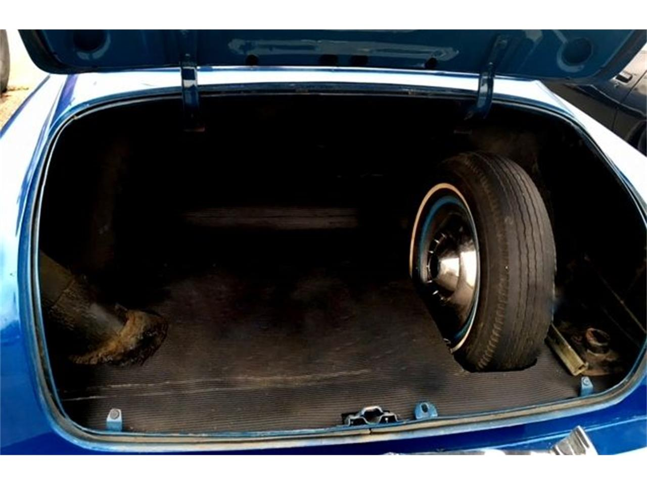 Large Picture of Classic '54 Chevrolet Bel Air - OCN6