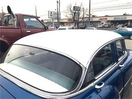 Picture of '54 Chevrolet Bel Air located in New Jersey - OCN6