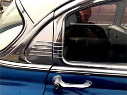 Picture of Classic '54 Bel Air located in New Jersey - $18,990.00 - OCN6
