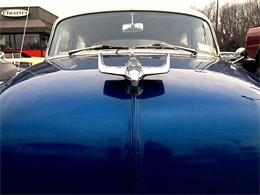 Picture of '54 Bel Air located in New Jersey - $18,990.00 Offered by Black Tie Classics - OCN6