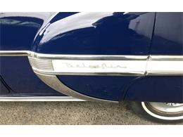 Picture of 1954 Bel Air - $18,990.00 - OCN6