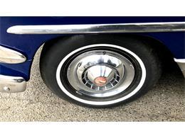 Picture of '54 Chevrolet Bel Air - $18,990.00 - OCN6
