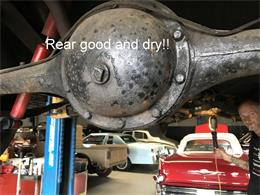 Picture of Classic 1954 Chevrolet Bel Air located in Stratford New Jersey Offered by Black Tie Classics - OCN6