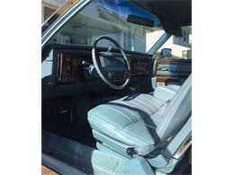 Picture of '78 Cadillac Coupe DeVille located in New Jersey - OCN8