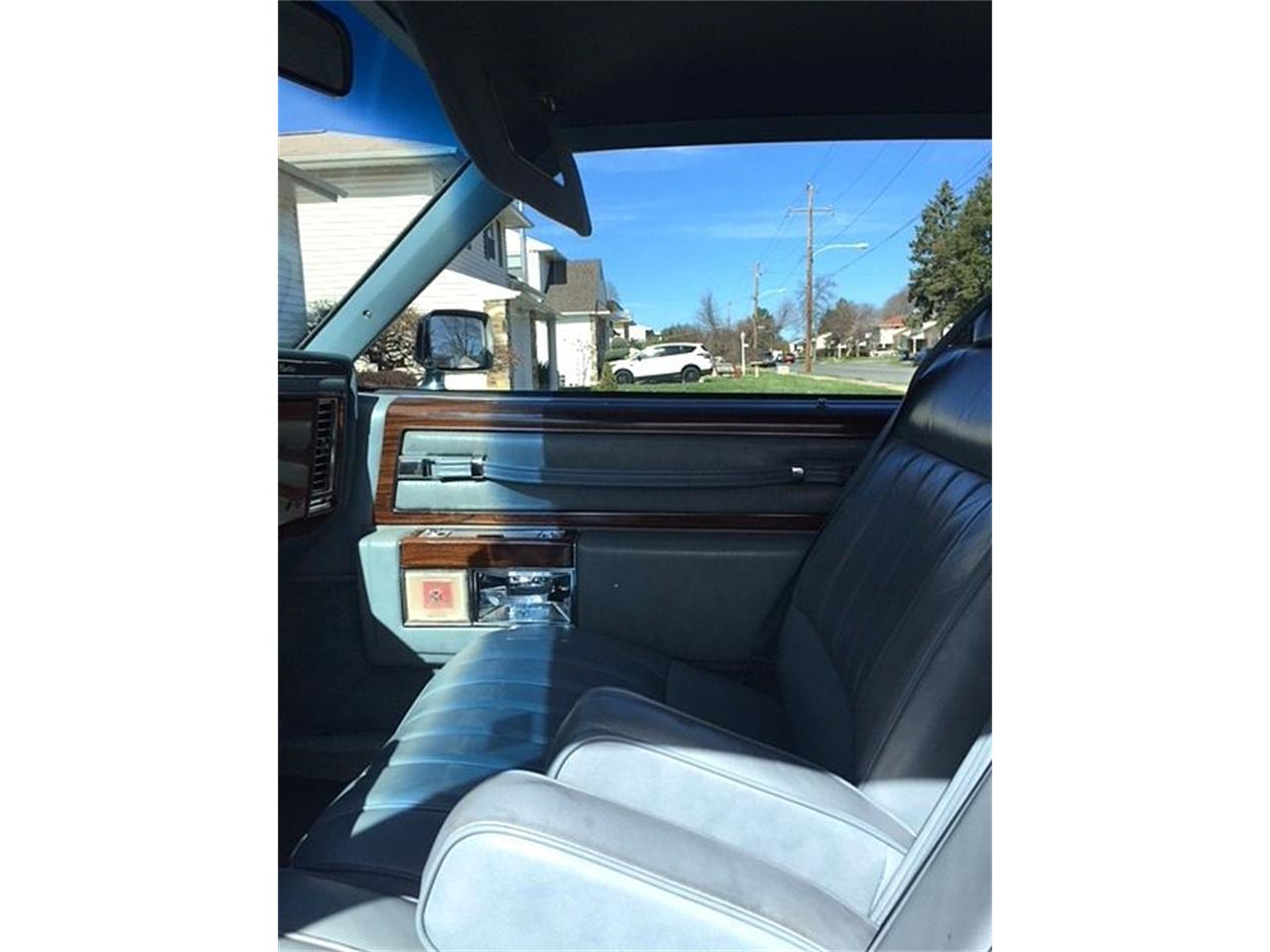 Large Picture of 1978 Coupe DeVille located in New Jersey - $21,990.00 Offered by Black Tie Classics - OCN8