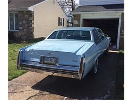 Picture of 1978 Coupe DeVille located in New Jersey - OCN8