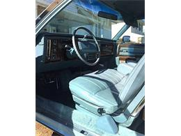 Picture of '78 Cadillac Coupe DeVille located in New Jersey Offered by Black Tie Classics - OCN8