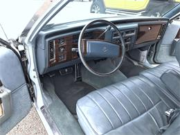 Picture of '78 Coupe DeVille located in New Jersey - $21,990.00 - OCN8