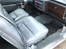 Picture of 1978 Cadillac Coupe DeVille Offered by Black Tie Classics - OCN8