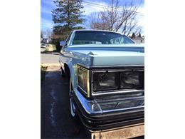 Picture of 1978 Cadillac Coupe DeVille - OCN8