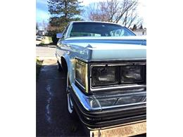 Picture of '78 Cadillac Coupe DeVille Offered by Black Tie Classics - OCN8