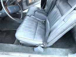 Picture of '78 Cadillac Coupe DeVille located in Stratford New Jersey Offered by Black Tie Classics - OCN8