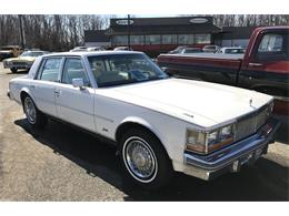 Picture of '78 Cadillac Seville located in New Jersey - $10,990.00 Offered by Black Tie Classics - OCNA