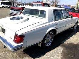 Picture of '78 Seville Offered by Black Tie Classics - OCNA