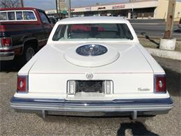 Picture of '78 Cadillac Seville - $10,990.00 - OCNA