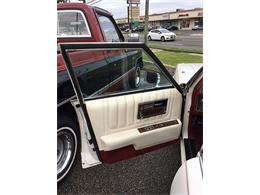 Picture of 1978 Cadillac Seville located in Stratford New Jersey Offered by Black Tie Classics - OCNA