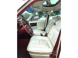 Picture of '78 Seville located in Stratford New Jersey - $10,990.00 Offered by Black Tie Classics - OCNA