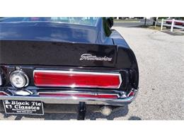 Picture of '67 Mustang GT - OCNC