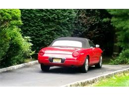 Picture of '05 Thunderbird - OCND