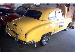 Picture of Classic 1949 Bel Air Offered by Black Tie Classics - OCNT