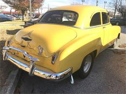 Picture of '49 Bel Air located in New Jersey - OCNT