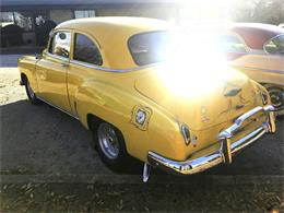 Picture of 1949 Chevrolet Bel Air located in New Jersey - OCNT