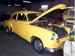 Picture of '49 Bel Air - OCNT