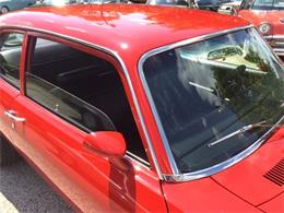 Picture of '73 Chevrolet Nova located in Stratford New Jersey Offered by Black Tie Classics - OCOA