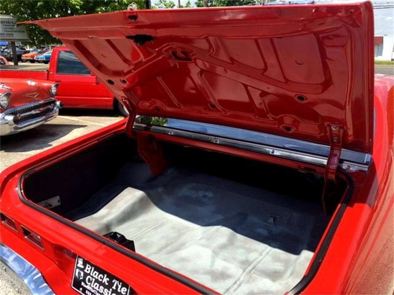 Large Picture of '73 Chevrolet Nova - $33,999.00 - OCOA