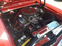 Picture of Classic '73 Nova located in Stratford New Jersey - $33,999.00 Offered by Black Tie Classics - OCOA