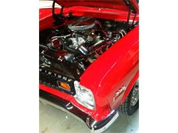 Picture of Classic 1973 Nova located in Stratford New Jersey - $33,999.00 Offered by Black Tie Classics - OCOA