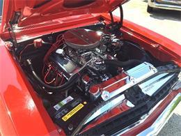 Picture of Classic 1973 Chevrolet Nova - OCOA
