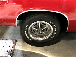 Picture of '69 Chevelle SS - OCOC
