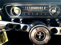 Picture of 1965 Mustang - OCOJ