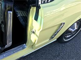 Picture of '65 Mustang - $38,990.00 - OCOJ