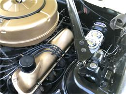 Picture of Classic 1965 Mustang located in Stratford New Jersey - $38,990.00 Offered by Black Tie Classics - OCOJ