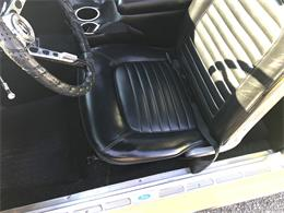 Picture of Classic 1965 Ford Mustang - $38,990.00 Offered by Black Tie Classics - OCOJ