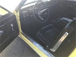 Picture of '65 Ford Mustang located in Stratford New Jersey - OCOJ