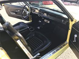 Picture of Classic 1965 Ford Mustang located in New Jersey - $38,990.00 - OCOJ