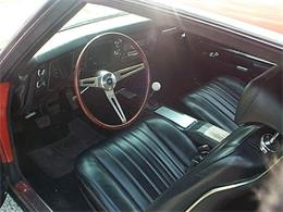 Picture of 1968 Chevelle SS Offered by Black Tie Classics - OCP2