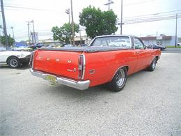 Picture of 1971 Ranchero GT Offered by Black Tie Classics - OCPL