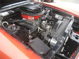 Picture of 1971 Ford Ranchero GT - $28,900.00 - OCPL