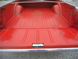 Picture of '71 Ranchero GT - $28,900.00 Offered by Black Tie Classics - OCPL