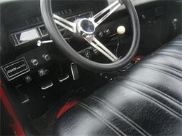 Picture of Classic '71 Ranchero GT - $28,900.00 Offered by Black Tie Classics - OCPL