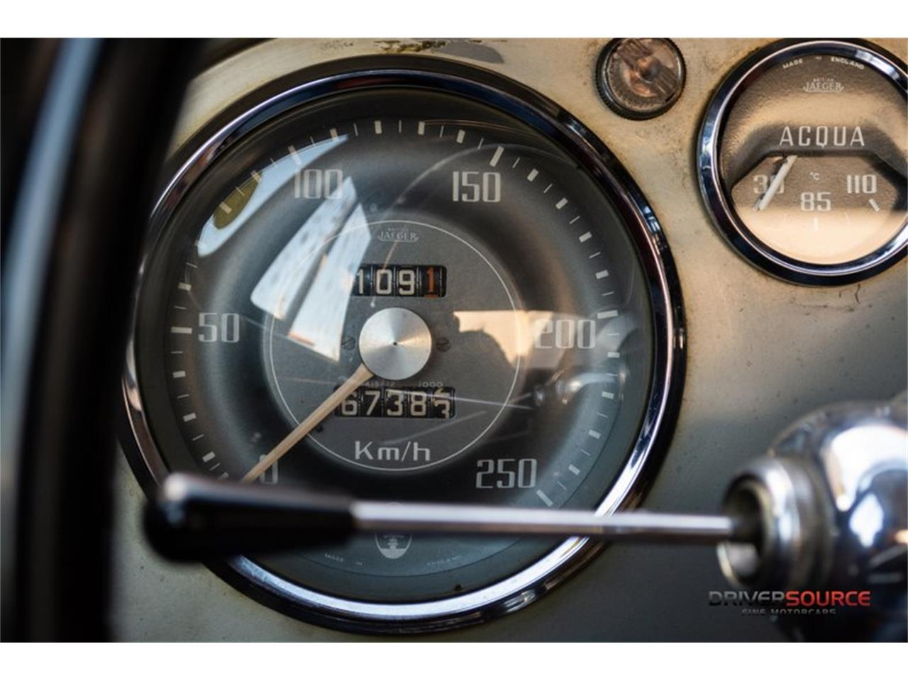 Large Picture of 1962 3500 located in Texas Offered by Driversource - OCR7