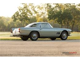 Picture of 1962 Maserati 3500 Offered by Driversource - OCR7