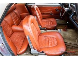 Picture of Classic '62 Maserati 3500 located in Houston Texas - $278,500.00 Offered by Driversource - OCR7