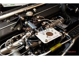 Picture of Classic 1962 Maserati 3500 located in Texas - $278,500.00 - OCR7